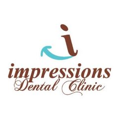 Impressions Dental Clinic
